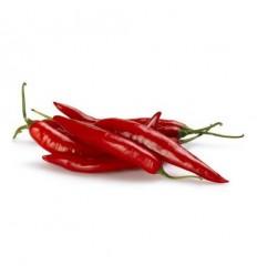 长红辣椒(中辣)Red Chili 200g