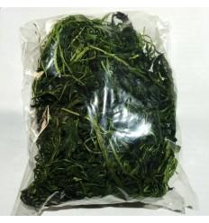 农场自产西洋菜干 Dried Watercress 100g