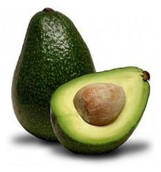 牛油果 / 鳄梨 Avocado 每只约300g