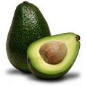 大号HASS牛油果 / 鳄梨 Avocado 2个