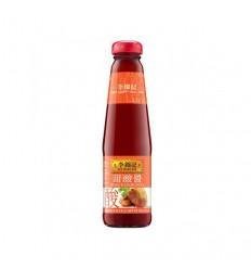 李锦记甜酸酱 Sweet acid sauce 240g
