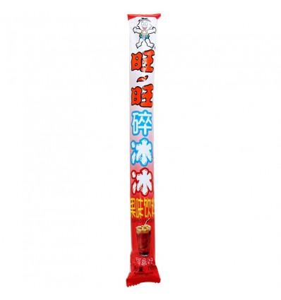 旺旺碎碎冰(可乐味)78ml ice with flavoring