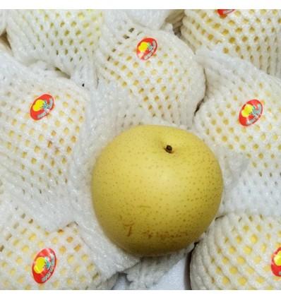 皇冠梨2个装 Shuijing Pear 2个