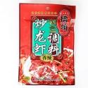 桥头牌*炒龙虾调料 ChaoLongxia spices 150g