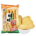 旺旺仙贝 wangwang Cracker 52g