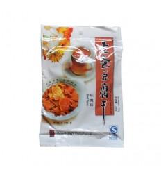 大霸王卤味豆花串 flavor Toufo 90g