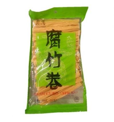 双龙牌腐竹卷 300g Dried Doufu