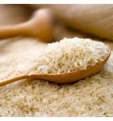 (2Kg分装)米之乡牌柬埔寨茉莉香米 Cambodian Rice