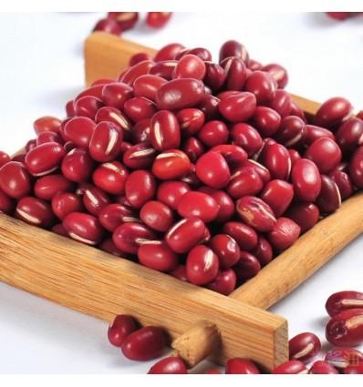 散装中国红豆 Red beans 500g