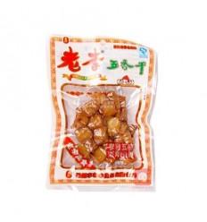 老李五香干100g flavor Toufo