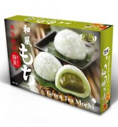 皇族和风麻薯 MOCHI 抹茶味210g