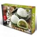 皇族和风麻糬 MOCHI 抹茶味210g