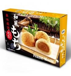 皇族和风麻薯 MOCHI 花生味210g