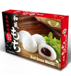 皇族和风麻薯 MOCHI 红豆味210g