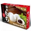 皇族和风麻糬 MOCHI 红豆味210g