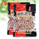 长领南乳花生 Milk flavor Peanut 500g