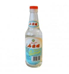 水仙花牌白米醋 Rice Vinegar 250ml