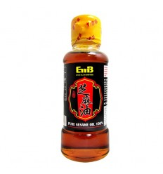爱意多上海麻油 Pure Sesame Oil 150ml