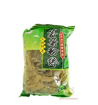 海森牌文成番薯粉皮 Sweet potato vermicelli 400g
