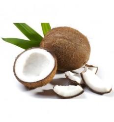 新鲜泰国老椰子 COCO 按个销售