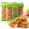九福素食沙琪玛 Shaqima Cracker 227g