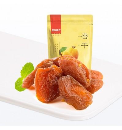 良品铺子 - 杏干 Dry apricot 100g