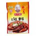 王守义*卤料 spices 24g