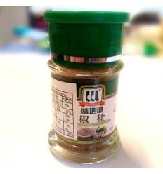 味地道瓶装花椒粉 pepper powder 28g