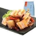 良品铺子 - 醉鱼干 Dried fish 200g