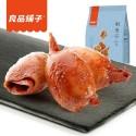 良品铺子 - 鱿鱼仔 香辣味 Spicy squid 160g