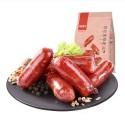 良品铺子-迷你烤香肠(炭烤味)145g Mini grilled sausage