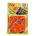 德庄重庆手工全型老火锅底料 Hot pot spices 200g