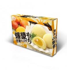 皇族爆浆芒果麻薯 MOCHI 180g