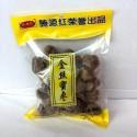 腾源红 金丝蜜枣 Candied Chinese-date 400g