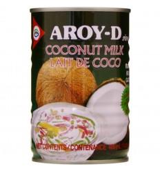 AROY-D椰浆 Coco concentramento 400ml