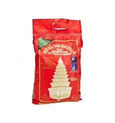 皇族泰国上等茉莉香米 Thai Rice 5kg