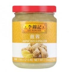 李锦记姜蓉 Ginger sauce 326g