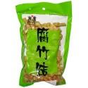 双龙牌腐竹结 Dried Doufu 300g