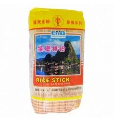 西百客肇庆排粉 Zhaoqing Rice vermicelli 400g