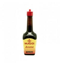 MAGGI美极酱油 soy-bean sauce 160ml