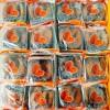 富贵柿子饼 Dried Persimmon 405g
