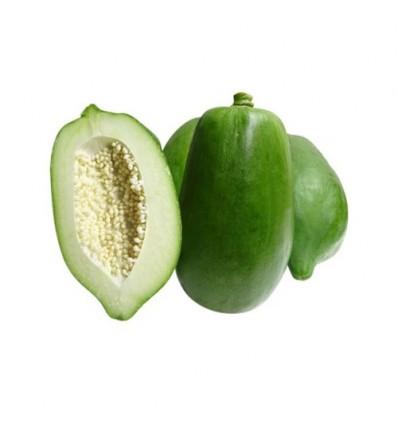本地木瓜 Papaya 约1.5Kg/个