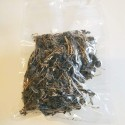 菜园自产有机马齿苋干 Dried Purslane 100g