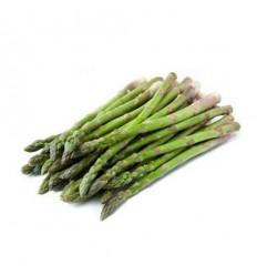 秘鲁芦笋 Peruvian Asparagus 一扎200g