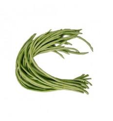 西班牙长豆角 Long Beans 约250g
