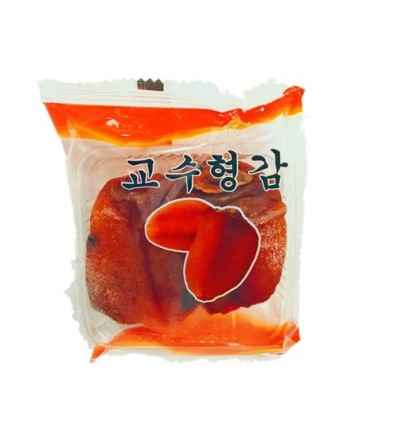 富贵柿子饼 Dried Persimmon 405g