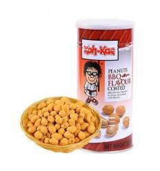 泰国烧烤味花生 Koh-Kae BBQ peanuts 230g
