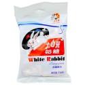 大白兔奶糖 White Rabbit Candy 114g