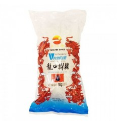 青塔牌龙口粉丝 Rice vermicelli 250g