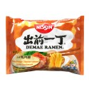 出前一丁五香鸭肉面 Nissin Duck Flavour Noodles 100g
